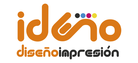 Ideño Diseño e Impresión